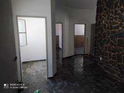 Apartamento Barro Duro