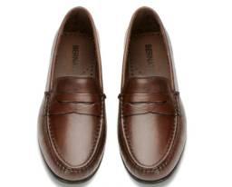 Sapato, Tênis, mocassim, calçado