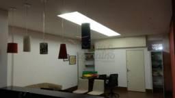 Escritório para alugar em Centro, Ribeirao preto cod:L14759