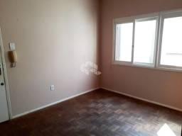 Apartamento à venda com 1 dormitórios em Cidade baixa, Porto alegre cod:9918755