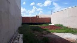 Terreno para alugar em Jardim cristo redentor, Ribeirao preto cod:L15113
