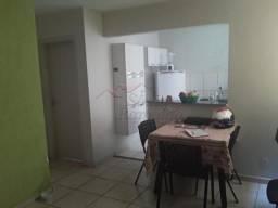 Apartamento para alugar com 2 dormitórios em Presidente medici, Ribeirao preto cod:L14460