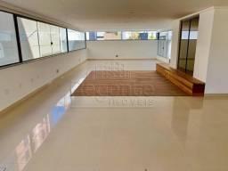 Apartamento à venda com 4 dormitórios em Itacorubi, Florianópolis cod:80164