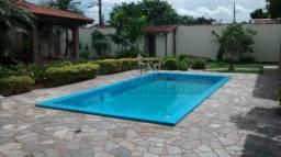 Casa para alugar com 5 dormitórios em Parque sao sebastiao, Ribeirao preto cod:L14314