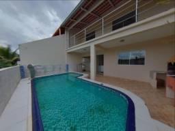 Casa de condomínio para alugar com 3 dormitórios em Vila maria luiza, Goiânia cod:32069