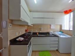 Apartamento à venda com 2 dormitórios em Solange parque i, Goiânia cod:32122