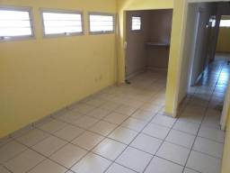 Escritório para alugar em Vila redentora, Sao jose do rio preto cod:L7485