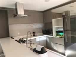 Casa à venda com 5 dormitórios em Jardim maria regina, Jardinopolis cod:V14052