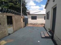 Casa para alugar com 2 dormitórios em Ipiranga, Ribeirao preto cod:L115382