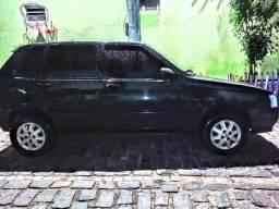Fiat Uno 2005/2006 - 2006