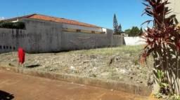Terreno à venda em Ribeirania, Ribeirao preto cod:V13023