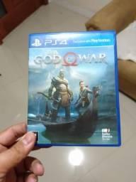 Vendo !! jogo ps4