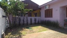 Casa de Alvenaria 03 dormitórios com suite no Bairro Vila Nova / Campestre em São leopoldo