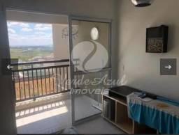 Apartamento à venda com 2 dormitórios cod:AP005669