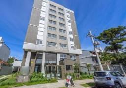 Apartamento com 2 dormitórios à venda, 65 m² por R$ 455.000 - Higienópolis - Porto Alegre/