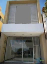 Loja à venda, 276 m² por R$ 1.500.000 - Federação - Salvador/BA