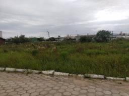 Terreno em área central, com 315M², aterrado, rua calçada!!! Morretes Itapema