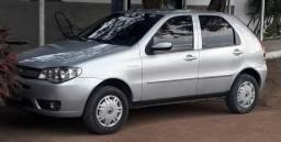 Palio 2008/2009 - 2009