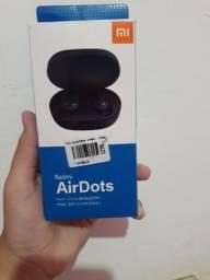 Vende- se AirDots