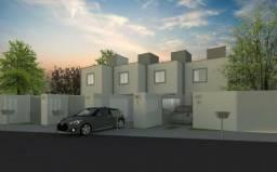 Excelente casa duplex próximo a cidade administrativa