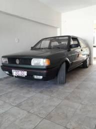 Gol GL - 1992