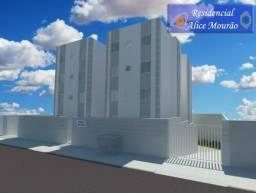 Apartamento de 2 quartos no melhor ponto de São José da Lapa, Sinal de R$500,00