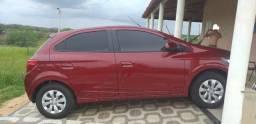 Chevrolet Onix 2018 - 2018