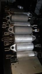 Pistãozinho do freio motor volvo fh