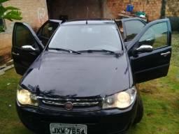 Fiat palio 2008 1.0 - 2008