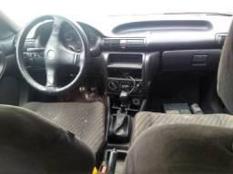 Astra 97/98 pra rodar .ou peças - 1997