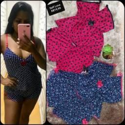 Baby Doll R$19,99