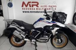 Bmw R1250 Premium Hp - 2020