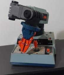 Brinquedo Megatron Tectoy preço negociável