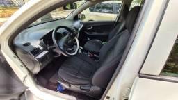 Kia Picanto 2015 automatico ex estado de zero apenas 25 mil km