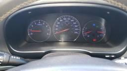 Santa Fé 11/12 3.5 V6 - motor fora (fazer ou trocar)