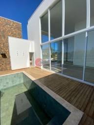 Casa alto padrão condomínio Genova guinza imóveis de luxo