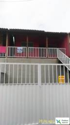 Casa no Centro da Serra/Macafé, 02 quartos