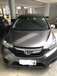 Vende-se Honda Fit