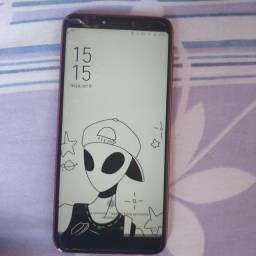 Asus ZenFone 5 Selfie (TROCA)