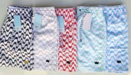 Vendo shorts mauricinho.