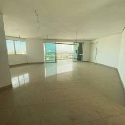 PA - Apartamento alto padrão / 186 m² / 4 Suítes