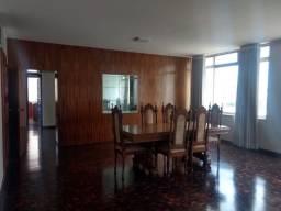 Aluga ou Vende - Apartamento no Centro - Av. Tocantins