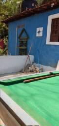 Aluguel e venda casa de Praia no Paraíso