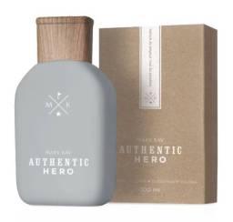 Perfume Authentic Hero Mary Kay