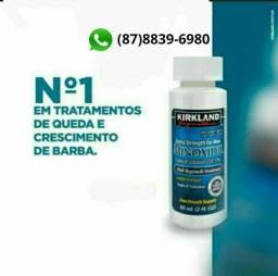 Minoxidil Original 5%