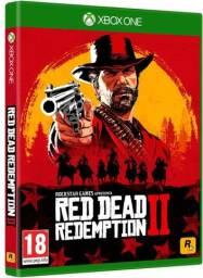Vários jogos de mídia para Xbox One