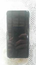 Samsung Galaxy s10 128gb 8gb de Ram