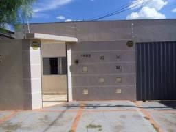Vendo casa Ótima localicacao!! R$300.000