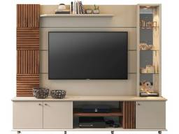 "Home Riviera - TV até 60"" (TM)"