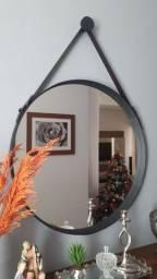 Espelho Adnet